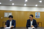 Đại sứ Hàn Quốc tham vọng miễn thị thực hoàn toàn cho công dân Việt Nam