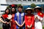 Hàn Quốc lần đầu cấp visa 5 năm cho người Việt