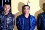 Lãnh đạo Thanh Hoá: Nhân viên an ninh phản ứng không tốt