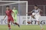 Philippines muốn là đội đầu tiên chọc thủng lưới Việt Nam