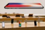 Apple mở chương trình đổi iPhone cũ lấy máy mới