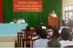 Bộ trưởng GD-ĐT rất buồn về vụ cô giáo phạt học sinh 231 cái tát