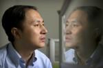 Nhà khoa học TQ giữ kín bí mật về thí nghiệm tạo em bé biến đổi gene