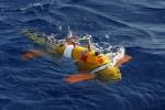 Tham vọng căn cứ AI dưới đáy Biển Đông của Trung Quốc