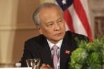 Trung Quốc dọa trả đũa nếu bị Mỹ trừng phạt vì vấn đề Tân Cương