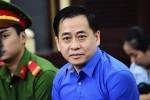 """Vũ """"nhôm"""" nhờ Trần Phương Bình mua 13,4 triệu USD để làm gì?"""
