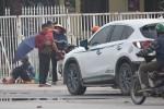 Thương lái hét giá 8-10 triệu đồng cặp vé bán kết trên sân Mỹ Đình