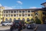 Tuyển Việt Nam thả lỏng tại khách sạn ở Bacolod 