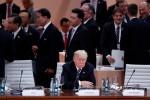 Cuộc gặp Trump-Putin bị hủy, Hội nghị thượng đỉnh G-20 có gì đáng chú ý?