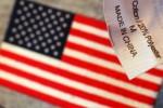Hạn chế thương mại từ Mỹ làm Trung Quốc thiệt hại hơn 360 tỷ USD