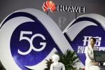 Mỹ khó thắng cuộc đua 5G nếu không mở đường làm ăn cho Huawei