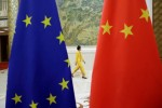 """Trung Quốc sắp gặp khó khi """"mua sắm"""" công nghệ châu Âu"""
