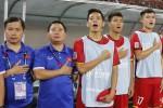 Năm câu hỏi lớn cho tuyển Việt Nam trước trận quyết đấu Philippines