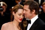 Angelina Jolie và Brat Pitt hoàn tất thỏa thuận quyền nuôi con