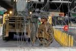 Mỹ có thể gia hạn thời gian triển khai binh sĩ tại biên giới Mexico