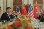 Tổng thống Trump: Trung Quốc đồng ý cắt giảm thuế nhập khẩu với ôtô Mỹ