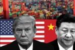 """Truyền thông Trung Quốc thận trọng trước thỏa thuận """"đình chiến"""" thương mại của Mỹ"""