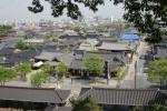 Người dân Việt ở 3 thành phố lớn được ưu đãi khi xin visa Hàn Quốc