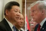 """Nguy cơ xung đột từ những """"mũi dùi"""" Trump chĩa vào Trung Quốc"""