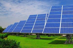 Ồ ạt đầu tư vào điện mặt trời để hưởng ưu đãi