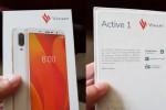 Thương hiệu nào là đối thủ mạnh nhất của điện thoại VSmart?