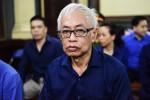 Tòa truy trách nhiệm NHNN 10 năm không phát hiện sai phạm ở DAB