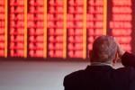 Thỏa thuận Mỹ -Trung bị nghi ngờ, chứng khoán châu Á giảm điểm