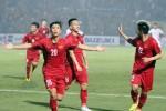 """Báo châu Á: Việt Nam là """"chú tắc kè hoa ngổ ngáo"""" tại AFF Cup 2018"""