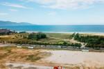 Đà Nẵng: Chi hàng trăm tỷ đồng mở 5 tuyến đường xuống biển