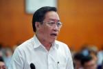 """Giám đốc Sở Y tế: """"Không chấp nhận bác sĩ Việt tiếp tay phòng khám Trung Quốc"""""""