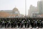 """Liên Hợp Quốc muốn tiếp cận """"trại cải huấn"""" của Trung Quốc"""