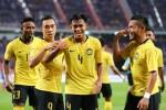 Malaysia trả giá cho tấm vé vào chung kết AFF Cup 2018