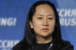 Những hoạt động đáng ngờ của Huawei có thể khiến giám đốc tài chính bị bắt