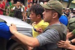 TP.HCM mở đợt trấn áp tội phạm dịp Tết Nguyên đán