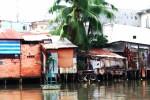 TP.HCM sẽ di dời hơn 16.000 căn nhà trên kênh rạch