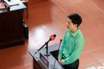 Bác sĩ Hoàng Công Lương tiếp tục kêu oan
