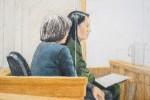 CFO Huawei xin tòa Canada cho tại ngoại vì sức khỏe kém