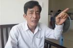 TP.HCM dự kiến đưa ra chính sách đền bù khu vực 4,3ha ngoài ranh quy hoạch: Dân Thủ Thiêm lên tiếng