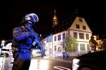 Pháp nâng mức đe dọa an ninh lên cao nhất sau vụ xả súng ở Strasbourg