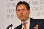 Cựu quan chức ngoại giao Canada bị Trung Quốc bắt giữ: Thông tin mới nhất