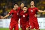 Ba điều đáng chờ đợi ở trận Việt Nam vs Malaysia: 10 năm rồi, vô địch thôi Việt Nam!