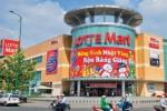 Lotte chính thức nhảy vào cho vay tiêu dùng ở Việt Nam
