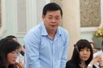 Hủy bỏ 180 dự án treo ở Sài Gòn, Sở TN&MT nói gì?