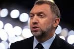 """Mỹ bất ngờ dỡ bỏ cấm vận """"đại gia nhôm"""" của Nga"""