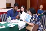 Nhiều công ty Ấn Độ tìm cơ hội đầu tư tại Việt Nam