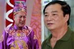 """""""Cha đẻ"""" Táo Quân: Cần thay đổi, nhưng Chí Trung nói vậy là không thật"""