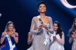 Đằng sau chiến lược hàng tỷ đồng đưa H'Hen Niê vào Top 5 Miss Universe