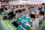 Samsung sẽ chuyển nhà máy từ Trung Quốc về Việt Nam?
