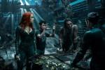 """Đạo diễn 'Aquaman' khẳng định không học theo """"Black Panther"""""""