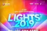 TP.Hồ Chí Minh: Rất nhiều tiết mục hấp dẫn cho dịp Tết Dương lịch 2019
